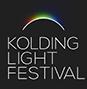 Kolding Light Festival